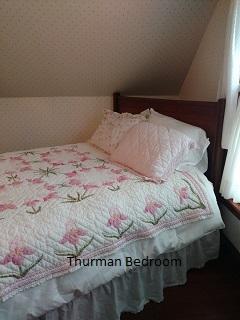 thurman3