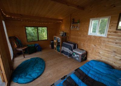 horse-creek-adventures-horse-creek-adventures-cabins (1)
