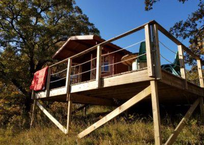horse-creek-adventures-horse-creek-adventures-cabins (5)