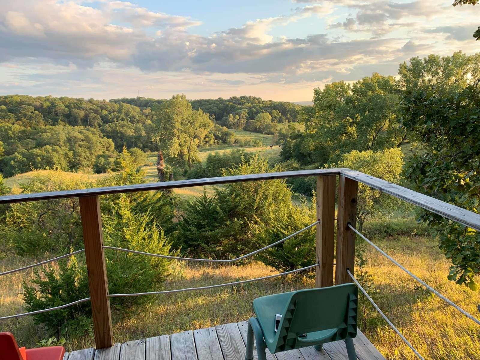 horse-creek-adventures-horse-creek-adventures-cabins (7)
