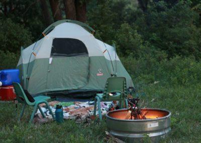 tent2 (1)
